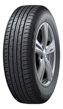 Шины Dunlop Grandtrek PT3 225/60 R17 99V