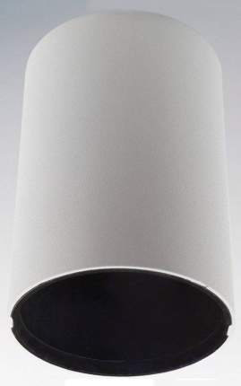 Потолочный светильник Lightstar Ottico 214410