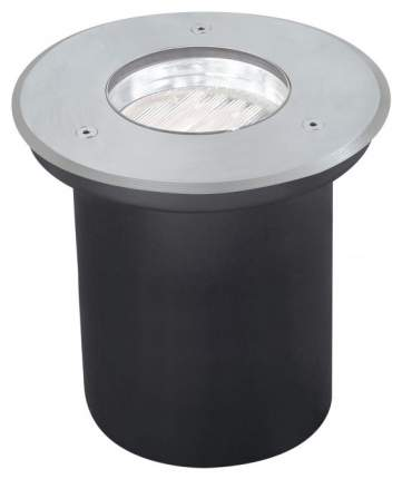 Ландшафтный светильник Paulmann Special Line 98843