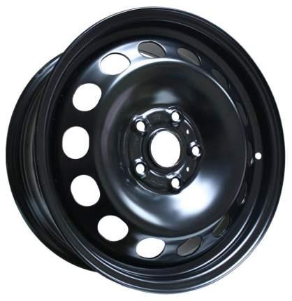 Колесные диски MAGNETTO 16006 R16 6.5J PCD5x112 ET50 D57.1 (16006 AM)