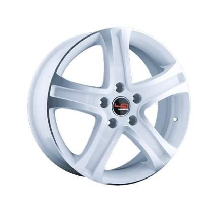 Колесные диски REPLICA SZ 5 R17 6.5J PCD5x114.3 ET45 D60.1 (9111455)
