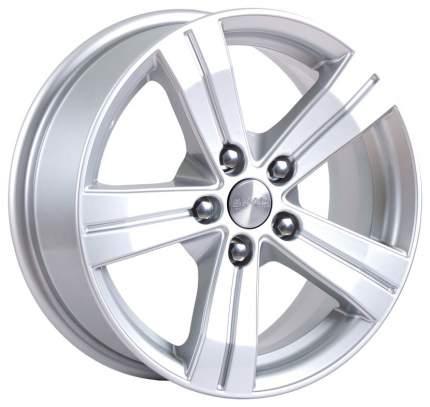 Колесные диски SKAD Мицар R17 7.5J PCD5x114.3 ET45 D67.1 (1741008)