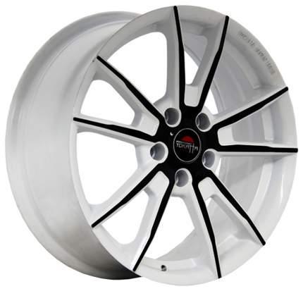 Колесные диски YOKATTA Model-27 R17 7J PCD5x114.3 ET41 D67.1 (9131041)