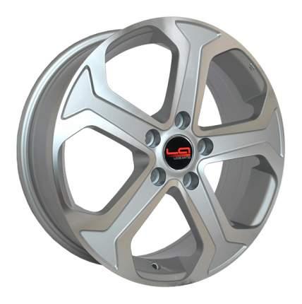 Колесные диски REPLICA KI 150 R18 7J PCD5x114.3 ET54 D67.1 (9188009)