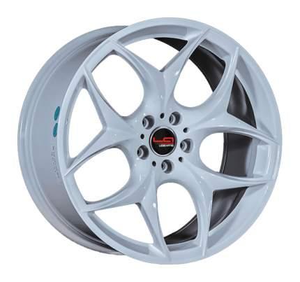 Колесные диски REPLICA B 80 R21 10J PCD5x120 ET40 D74.1 (9107671)