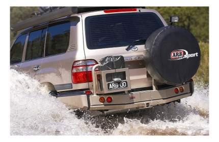 Силовой бампер ARB для Toyota 5613210
