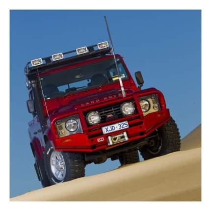 Силовой бампер ARB для Land Rover 3432300