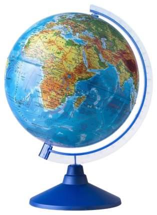Глобус Земли Globen Евро Ке012500186 физический 250 мм