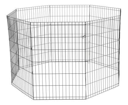 Вольер для собак Triol 61x61x91.5 K36