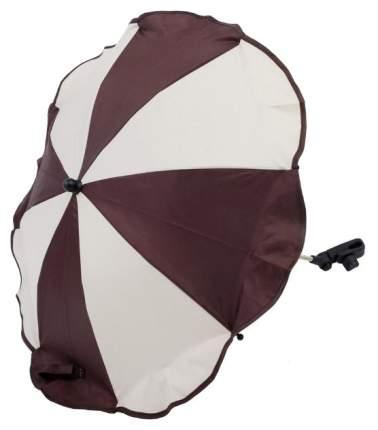 Зонтик для коляски Altabebe AL7001-27 Brown Beige