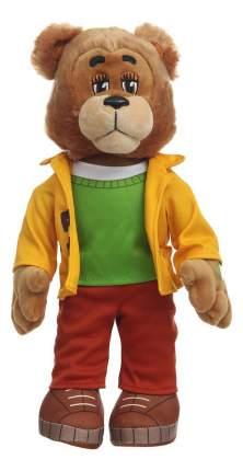 Мягкая игрушка Plush Apple Мишутка 28 см