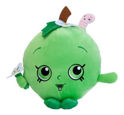 Мягкая игрушка Shopkins Яблочко Фло