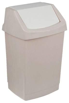 Ведро для мусора Curver 04045-844