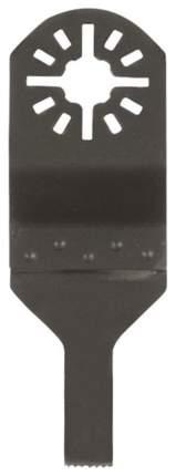 Насадка-инструмент для многофункционального инструмента FIT 37904