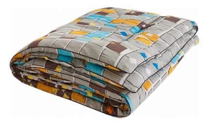 Детское одеяло Легкие сны Полли Теплое (110х140 см)