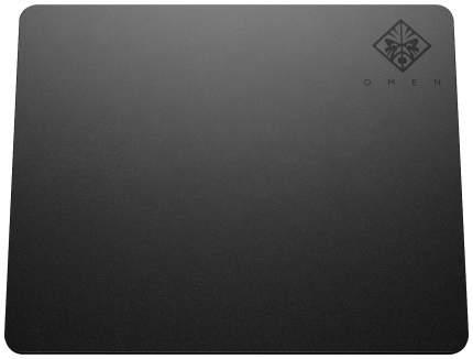 Коврик для мыши HP OMEN 100 (1MY14AA)