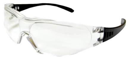 Очки защит Эргономик 56611