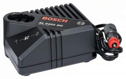 Зарядное устройство для аккумулятора Bosch AL60DC 2422 24V 2607224410