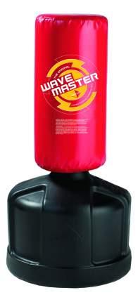 Боксерский мешок Century Wavemaster красный