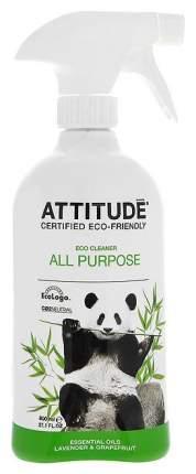 Универсальное чистящее средство Attitude 800 мл