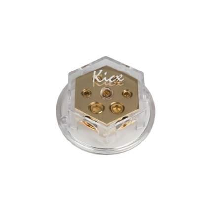 Дистрибьютор (распределитель) питания KICX DB2044G 2042020