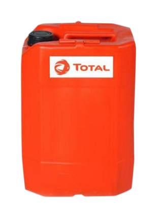 Гидравлическое масло Total 20л 110475