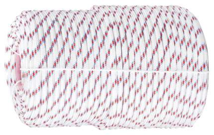 Фал плетёный СИБРТЕХ 93965
