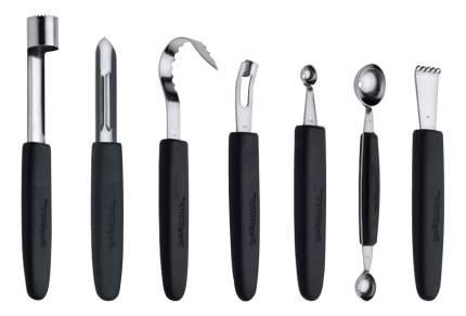 Фигурный нож BergHOFF 1108476 13.5 см