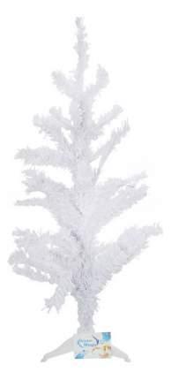 Ель искусственная Winter Wings белая 60 см