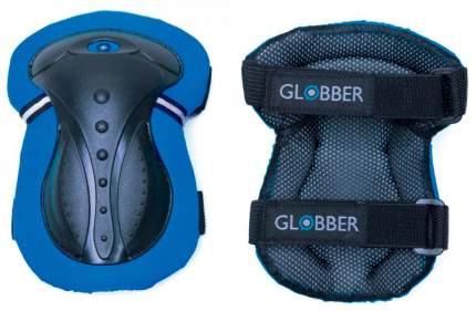 Комплект защиты Globber Junior Protective Set 284822