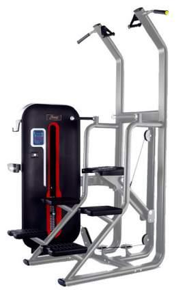 Гравитрон Bronze Gym MT-008