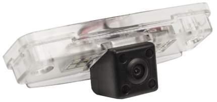 Камера заднего вида AVEL AVS315CPR