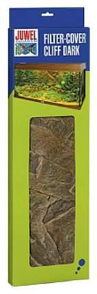 Фон для фильтра Juwel Cliff Dark, пенополиуретан, 55.5x18.6 см