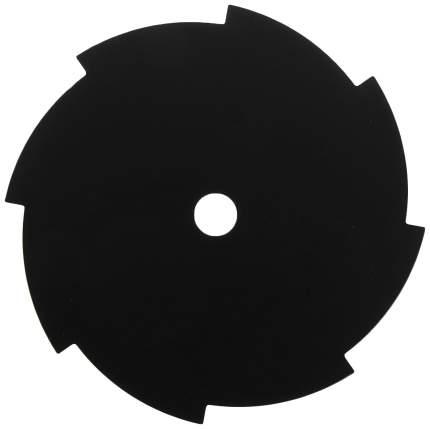 Диск режущий для триммера Prorab 840408B 1253
