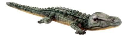 Мягкая игрушка Hansa Крокодил Гребнистый 70 см 6475