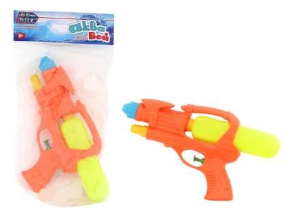 Водяное оружие аквабой пистолет BeBoy IT101112