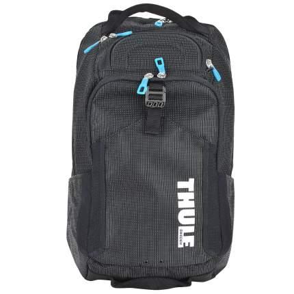 Рюкзак Thule Crossover Daypack 3201991 черный 32 л