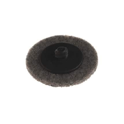 Оправка для полировальной машинки JTC 5мм , серый JTC-5844