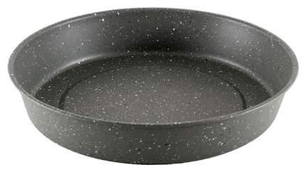 Форма для выпечки Gipfel Marble 1877 Черный