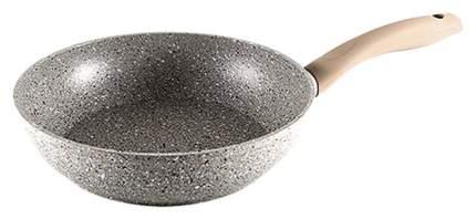 Сковорода GIPFEL 597 28 см