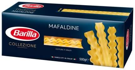 Макароны Barilla mafaldine 500 г