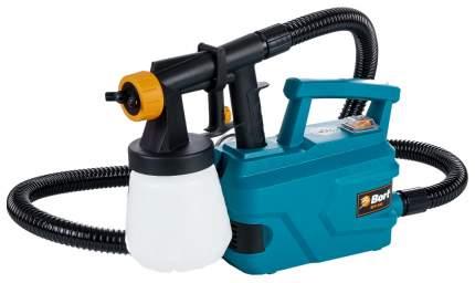 Распылитель электрический Bort BFP-500