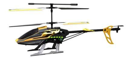 Скай Игл III желтый Silverlit 84750-1