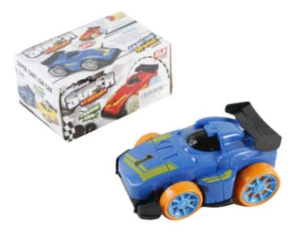 Машина Super Toy Car звук Shantou Gepai B1520609