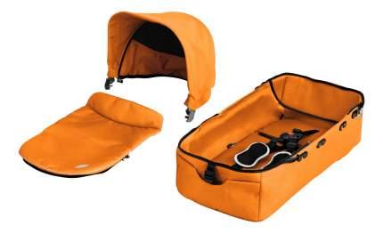 Цветной набор для коляски Seed Pli Mg orange