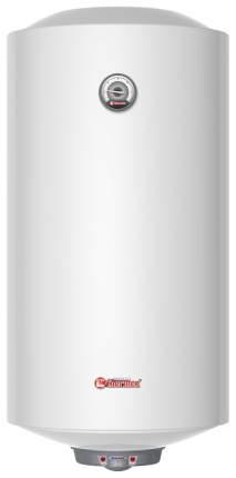 Водонагреватель накопительный THERMEX Nova 100 V white