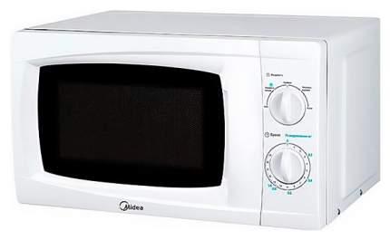 Микроволновая печь соло Midea MM 720 CKL-W white