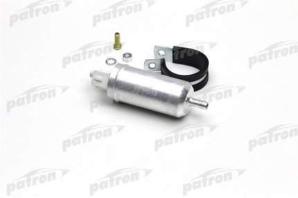 Топливный насос PATRON PFP012
