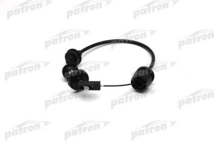 Трос сцепления PATRON PC6053