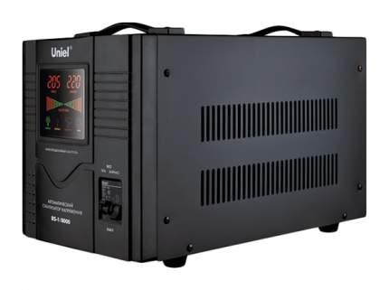 Стабилизатор напряжения Uniel RS-1/8000 3113